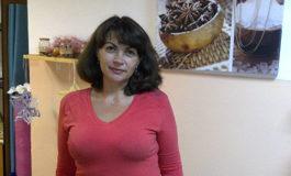 Наталья. О Курсе питания и похудения