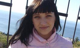 Анна, менеджер, 28 лет. О Курсе правильного питания