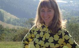 Наталья, 30 лет, банковский работник. Об уроках здоровья он-лайн