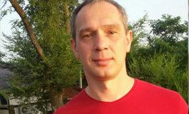Дмитрий. Отзыв о Курсе питания он-лайн