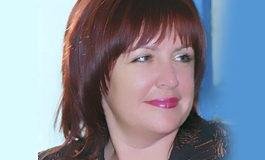 Елена, 47 лет, гл.бухгалтер — О Курсе питания он-лайн
