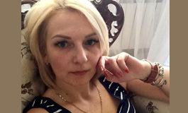 Наталья, 41 год, мастер маникюра — Отзыв о Курсе правильного питания
