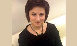 Елена, 46 лет, работник банка — Отзыв о Курсе правильного питания
