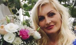 Алена, 44 года, бизнес-леди — о Курсе питания