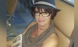 Ирина — отзыв о Курсе питания он-лайн