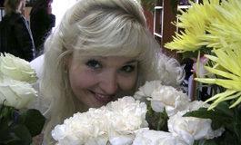 Ольга, 45 лет — отзыв о Курсе правильного питания он-лайн
