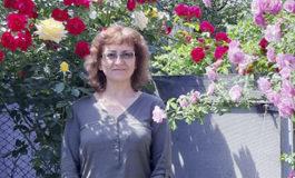 ОТЗЫВ О ЙОГА-РЕТРИТЕ «ТРАНСФОРМАЦИЯ», КАРПАТЫ, МАЙ 2019 — Ирина