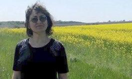 Ирина, бухгалтер — о Встрече единомышленников