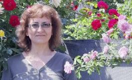 Ирина — отзыв о тренинге-очищении «Йога-Детокс»