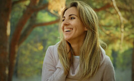 Марина, 33 года,  парикмахер — Отзыв о занятиях йогой онлайн