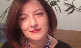 Ирина, 50 лет, экономист — Отзыв о занятиях йогой онлайн