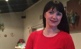 Инна, 42 года, Маркетолог/ преподаватель итальянского языка — Отзыв о занятиях йогой онлайн