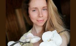 Ольга, 34 года, Врач ветеринарной медицины, физиолог-нутрициолог